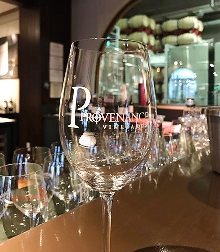 provenance-vineyards-wine-glass.jpg
