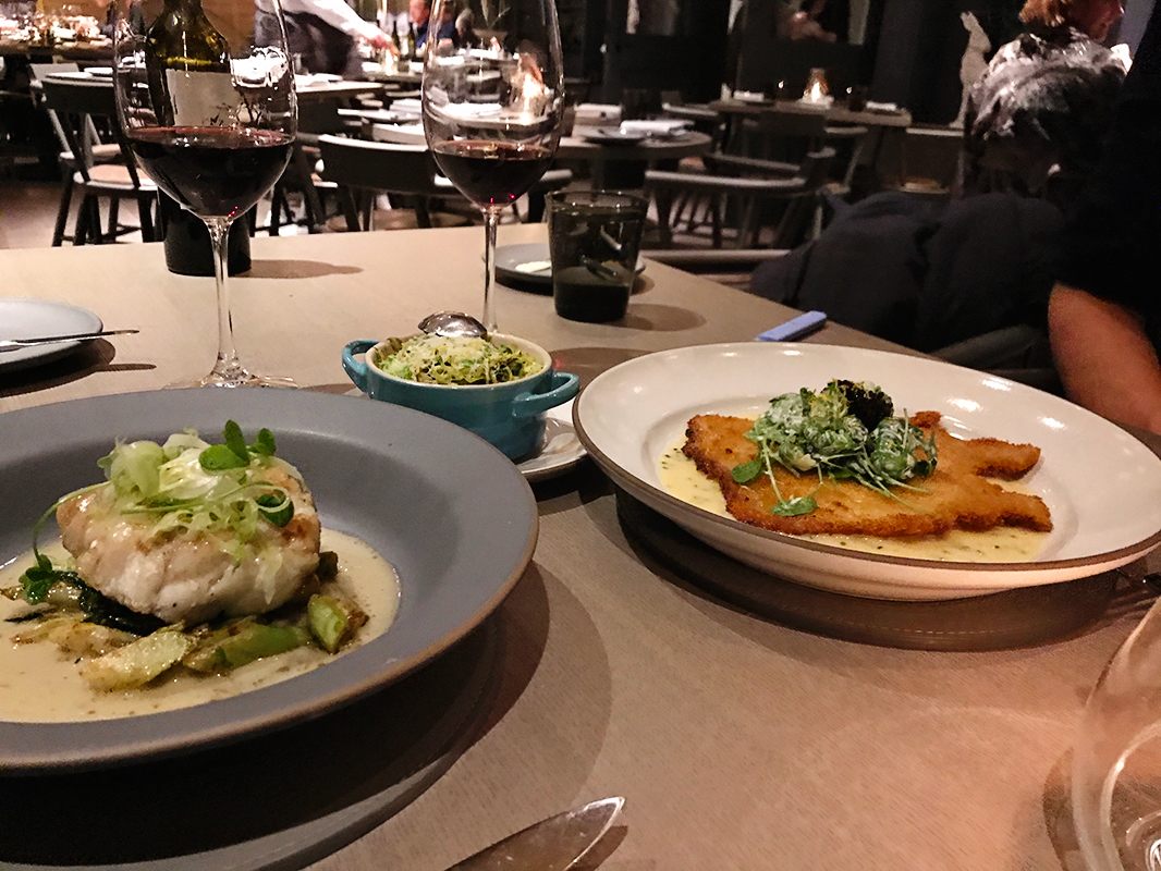 Acacia-house-restaurant-napa-entrees.jpg