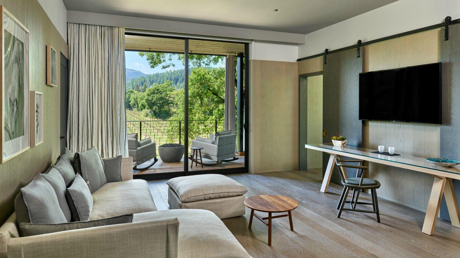 las-alcobas-napa-valley-king-suite.jpg