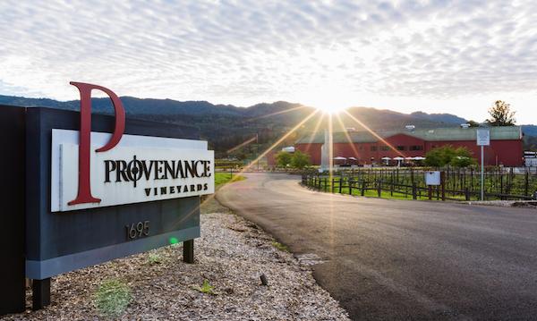 provenance-vineyards-napa-valley-california.png