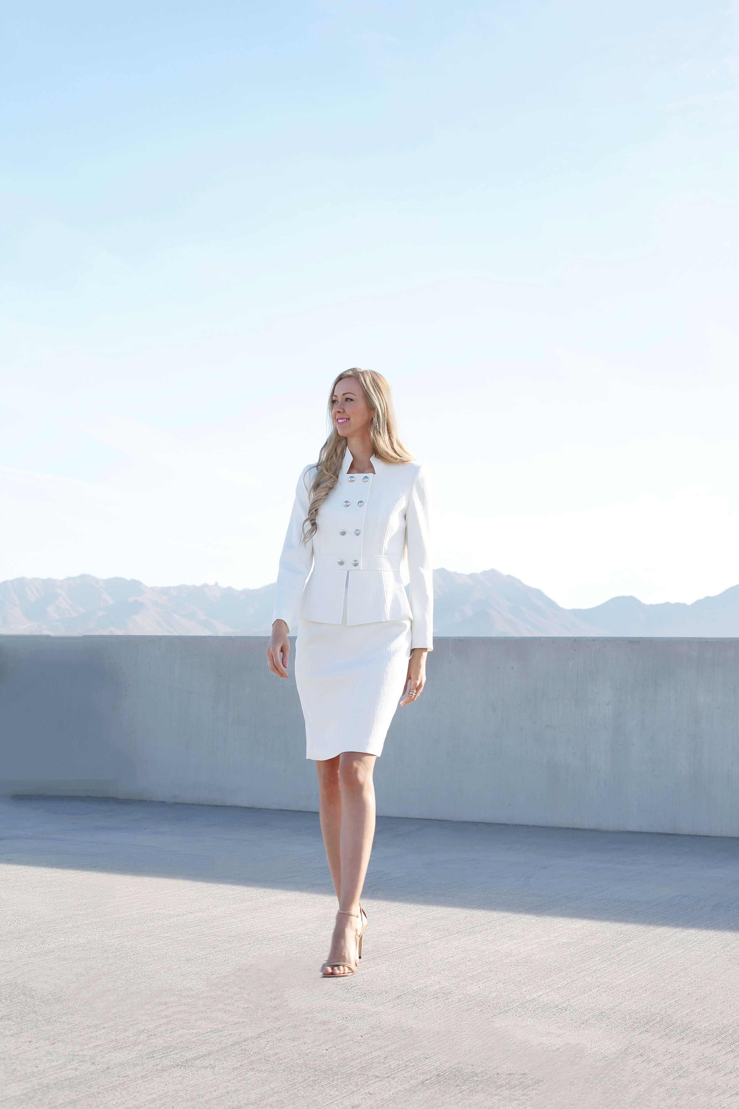 Tahari-Asl-white-skirt-suit-4.jpg