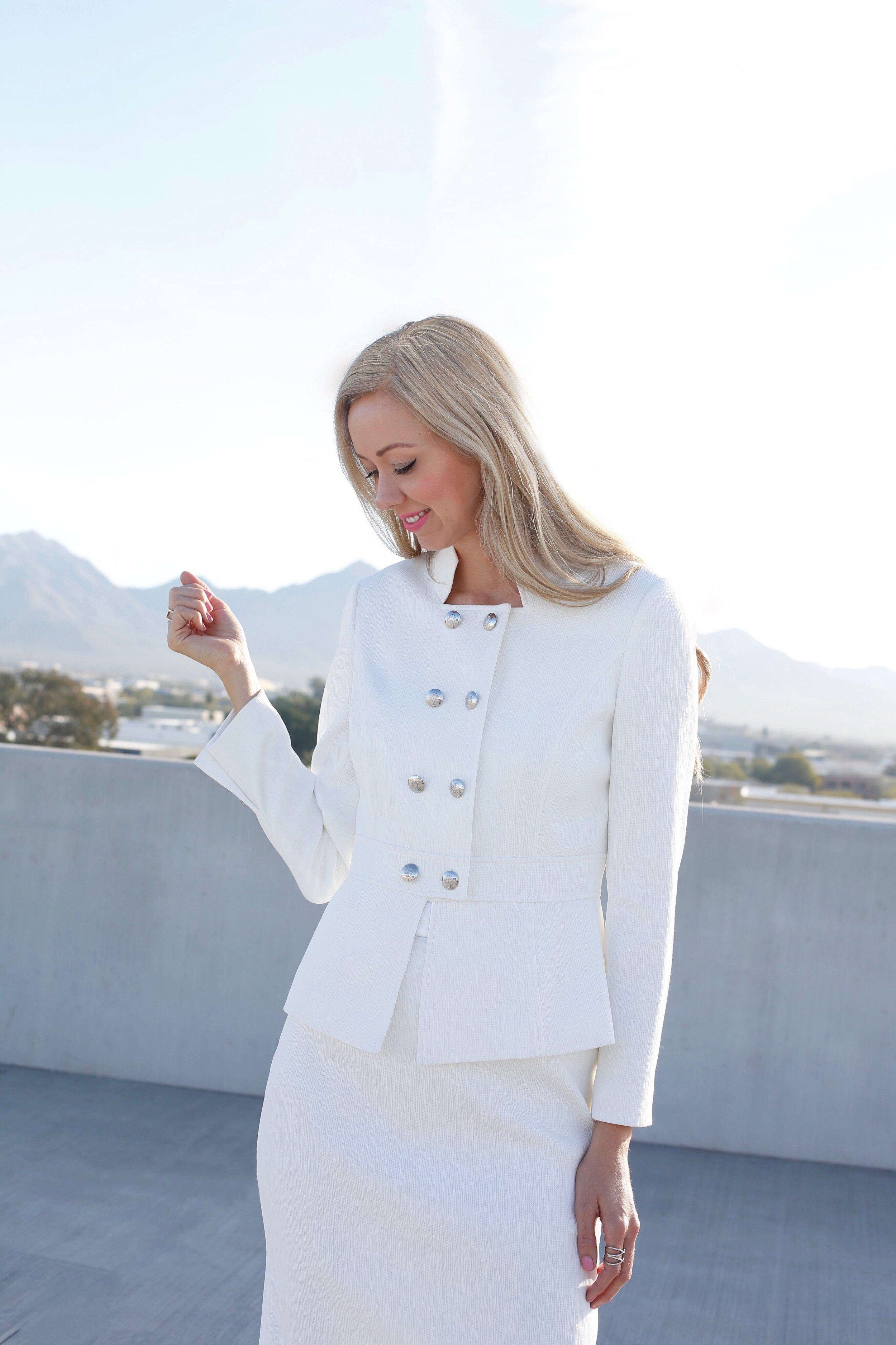 Tahari-Asl-white-skirt-suit-5.jpg
