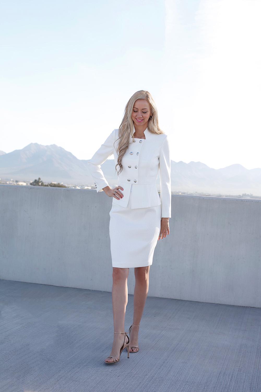 Tahari-Asl-white-skirt-suit.jpg