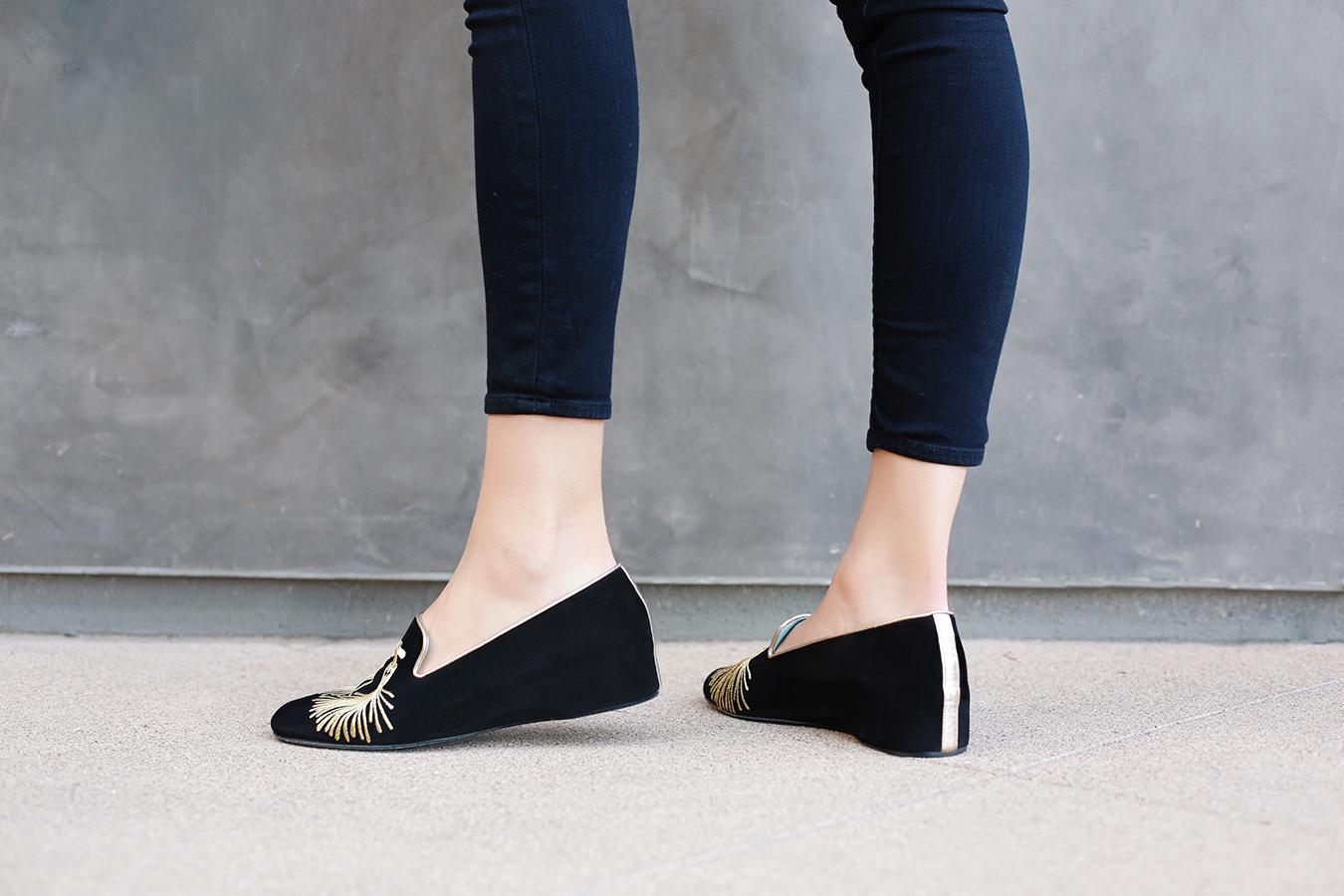 theirry-rabotin-shoes-tassel-loafer-serra-black.jpg