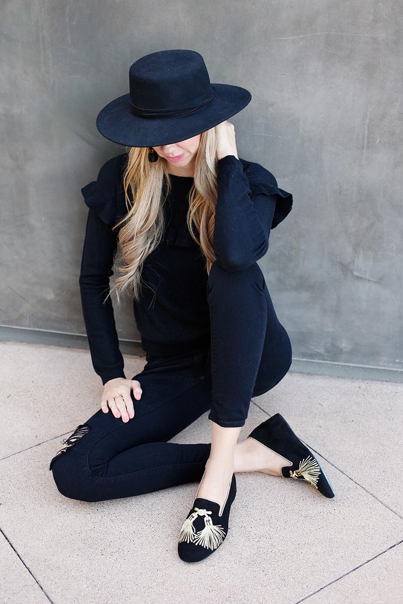 theirry-rabotin-shoes-tassel-loafers-serra-black.jpg