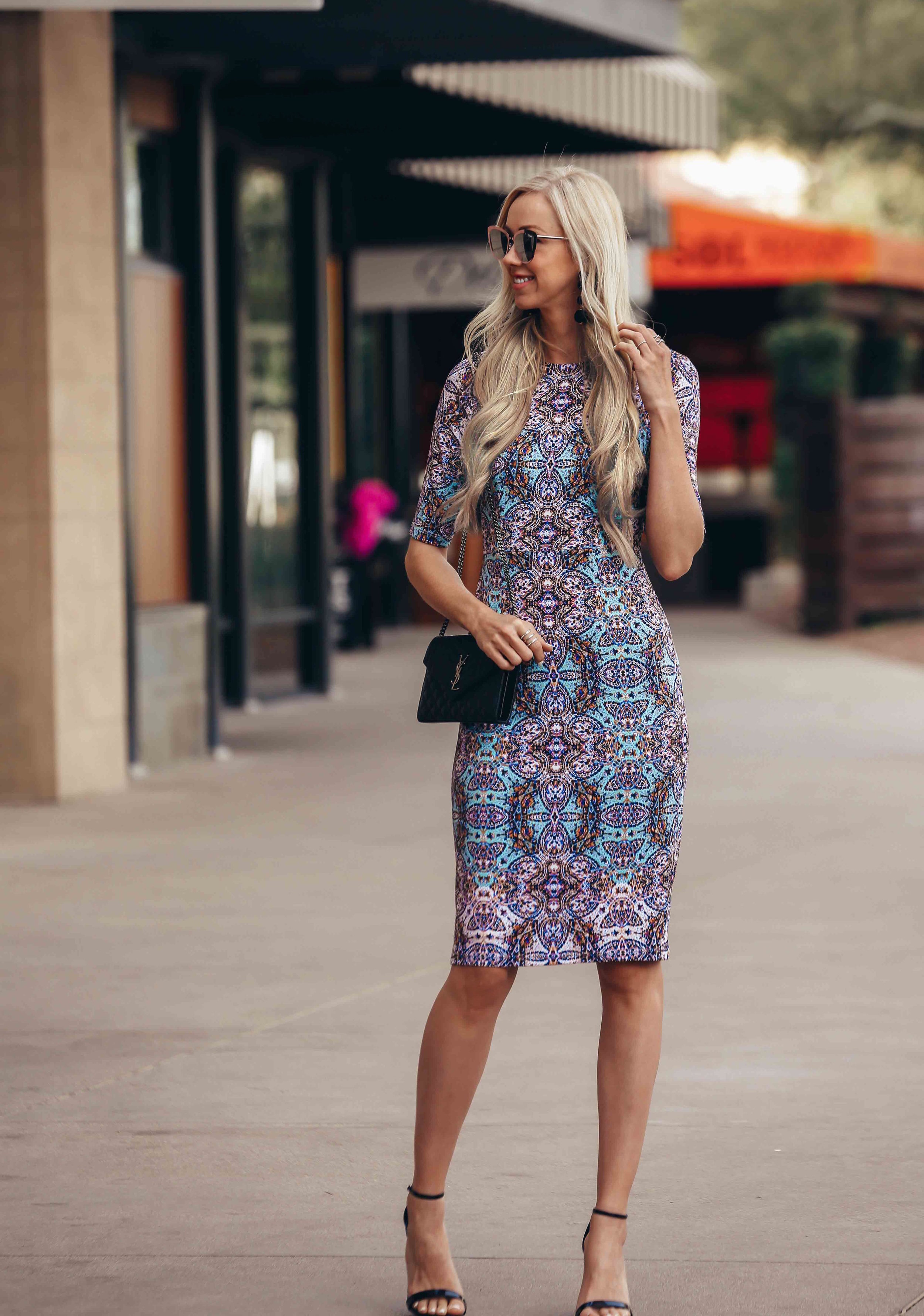 maggy-london-morgan-midi-dress-black-heels.jpg