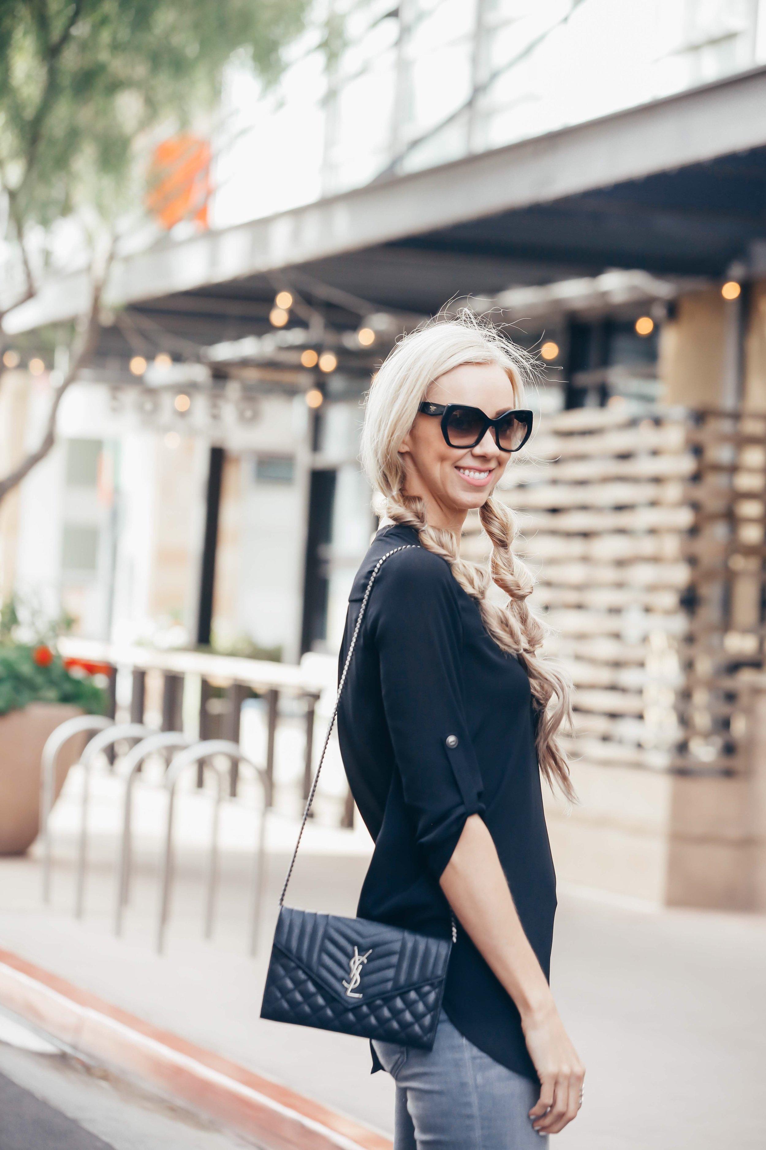 street-style-black-halogen-top-pigtails-ysl-purse.jpg