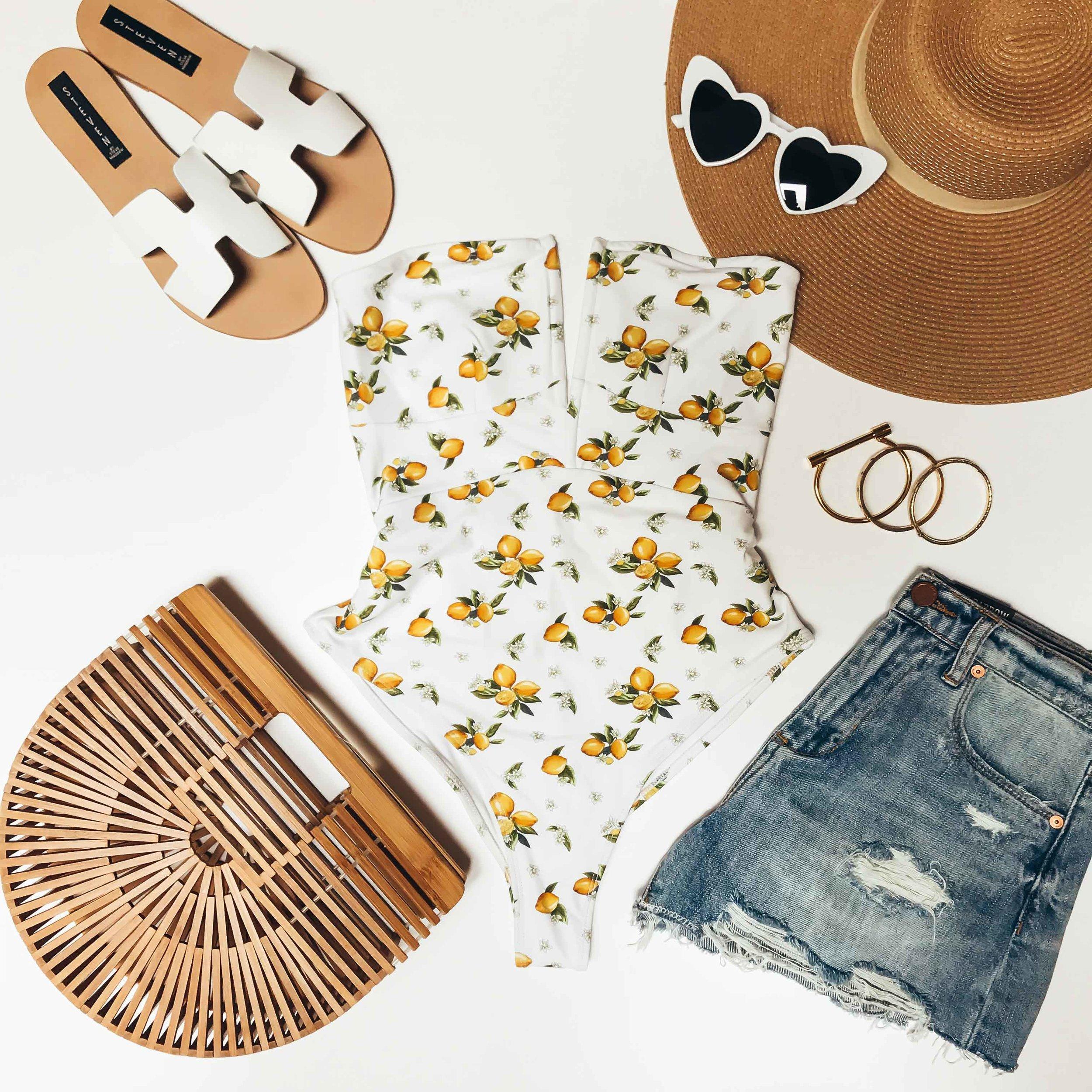 for-love-and-lemons-swim-suit-jean-shorts-1.jpg