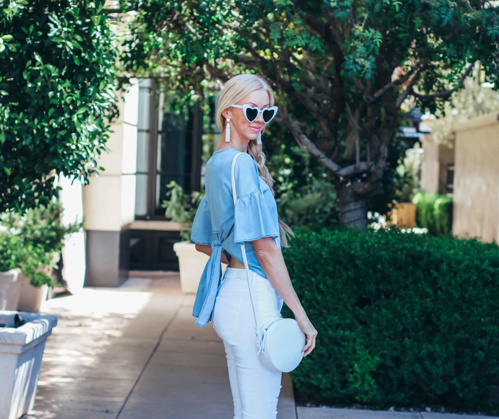 express-denim-tie-back-top-white-skinny-jeans-1.jpg
