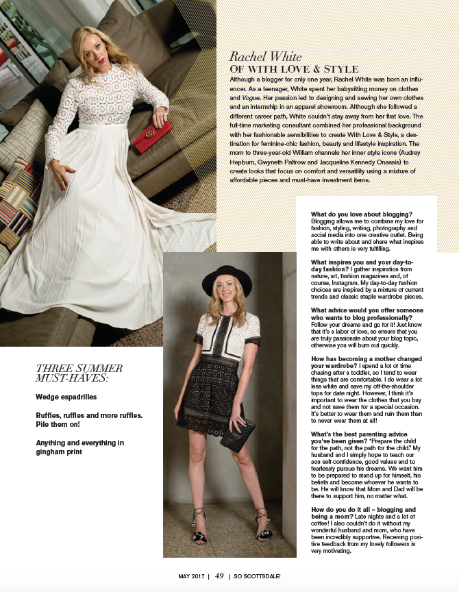 So-Scottsdale-magazine-May-2017-Feature-Rachel-White.png