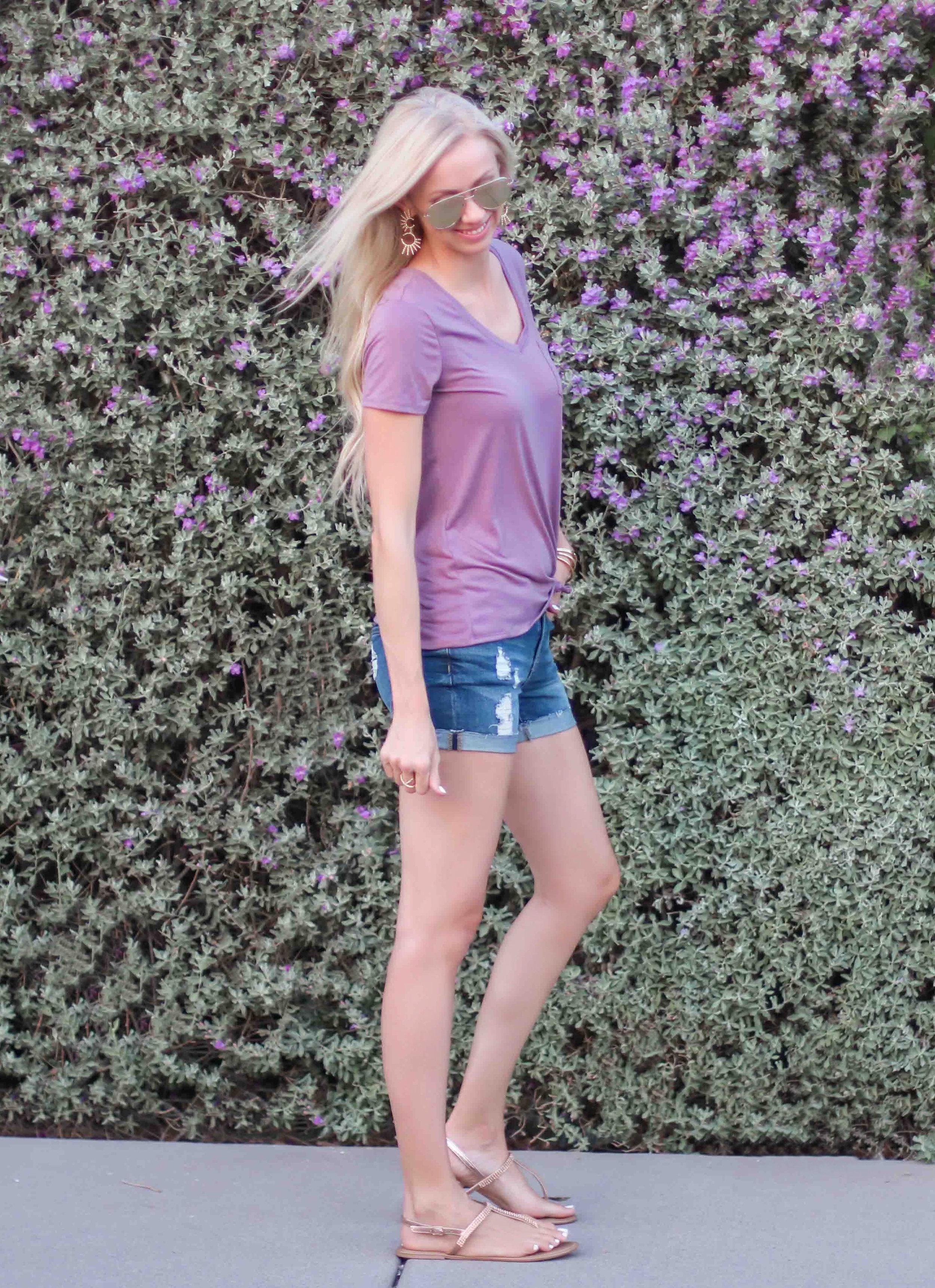 kohls-so-pocket-tee-tie-front-knot-purple-fall-fashion.jpg