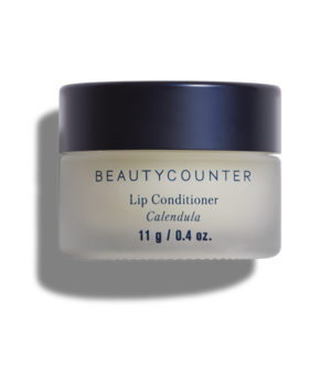 pdp-new-lip-conditioner-in-calendula_selling-shot-2x-2.png