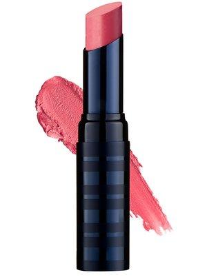 beautycounter-Color-Intense-Lipstick-first_date.jpg