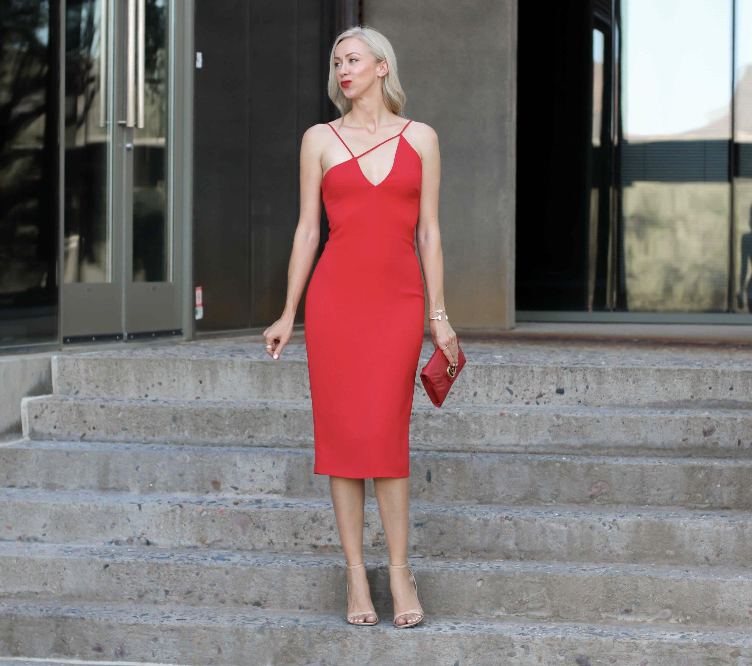 recleau-cushnie-dropsale-red-karina-slip-dress.jpg