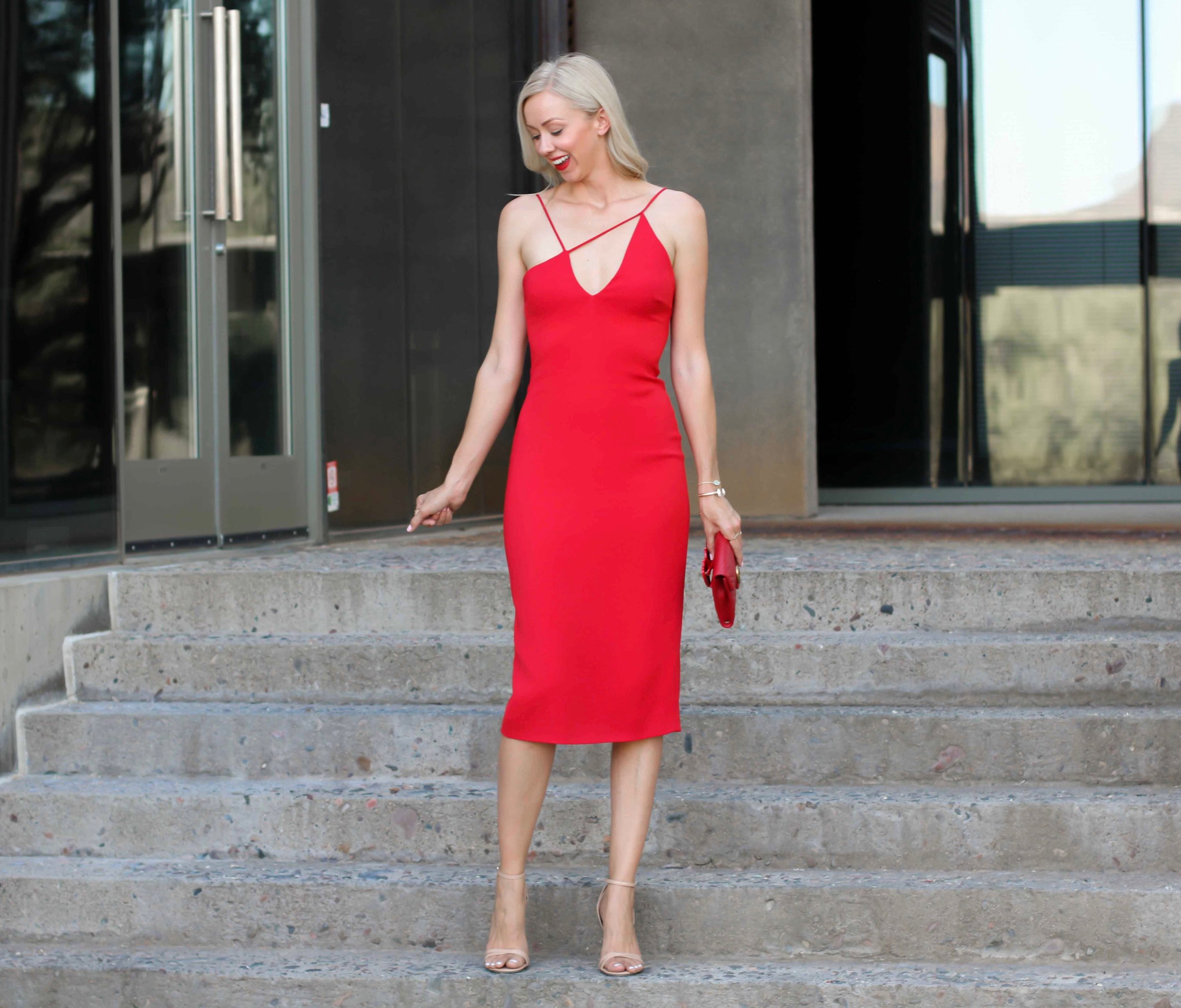cushnie-et-ochs-red-Karina-dress-style-blog.jpg