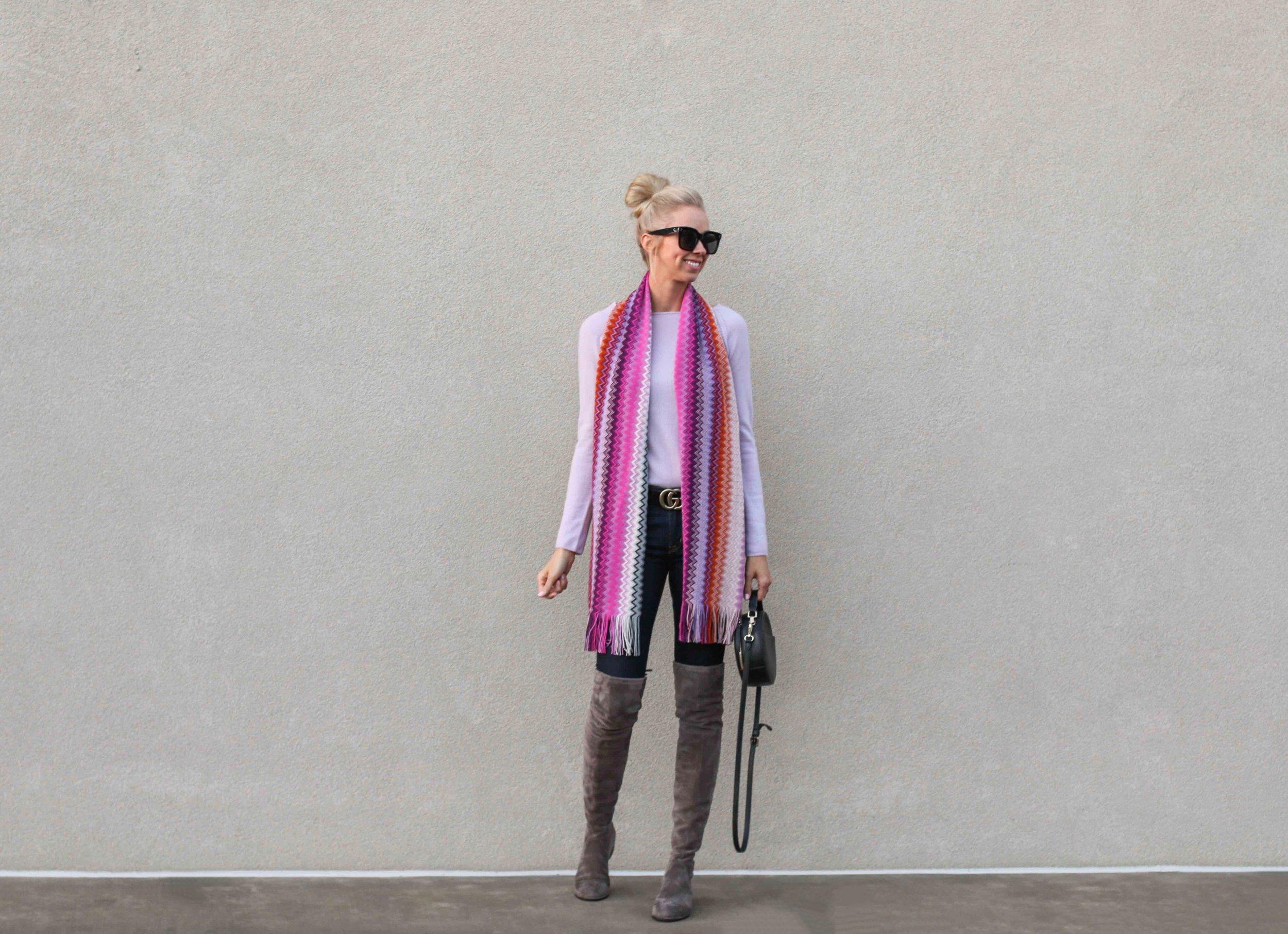 missoni-chevron-scarf-purple-cashmere-sweater-street-style-fashion.jpg