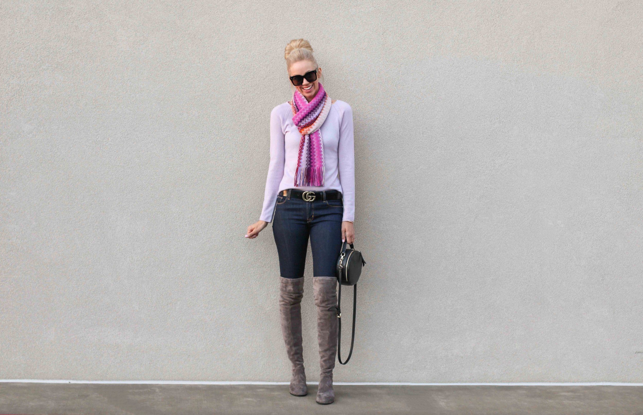 missoni-chevron-scarf-purple-over-the-knee-boots-street-style-fashion.jpg