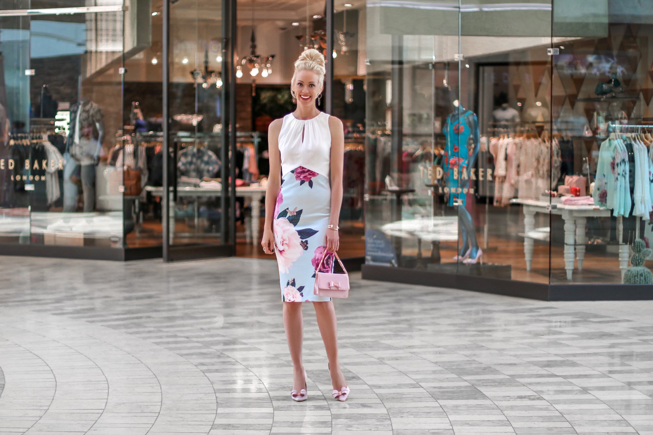 ted-baker-dress-annile-bodycon-scottsdale-fashion-square-mall.jpg
