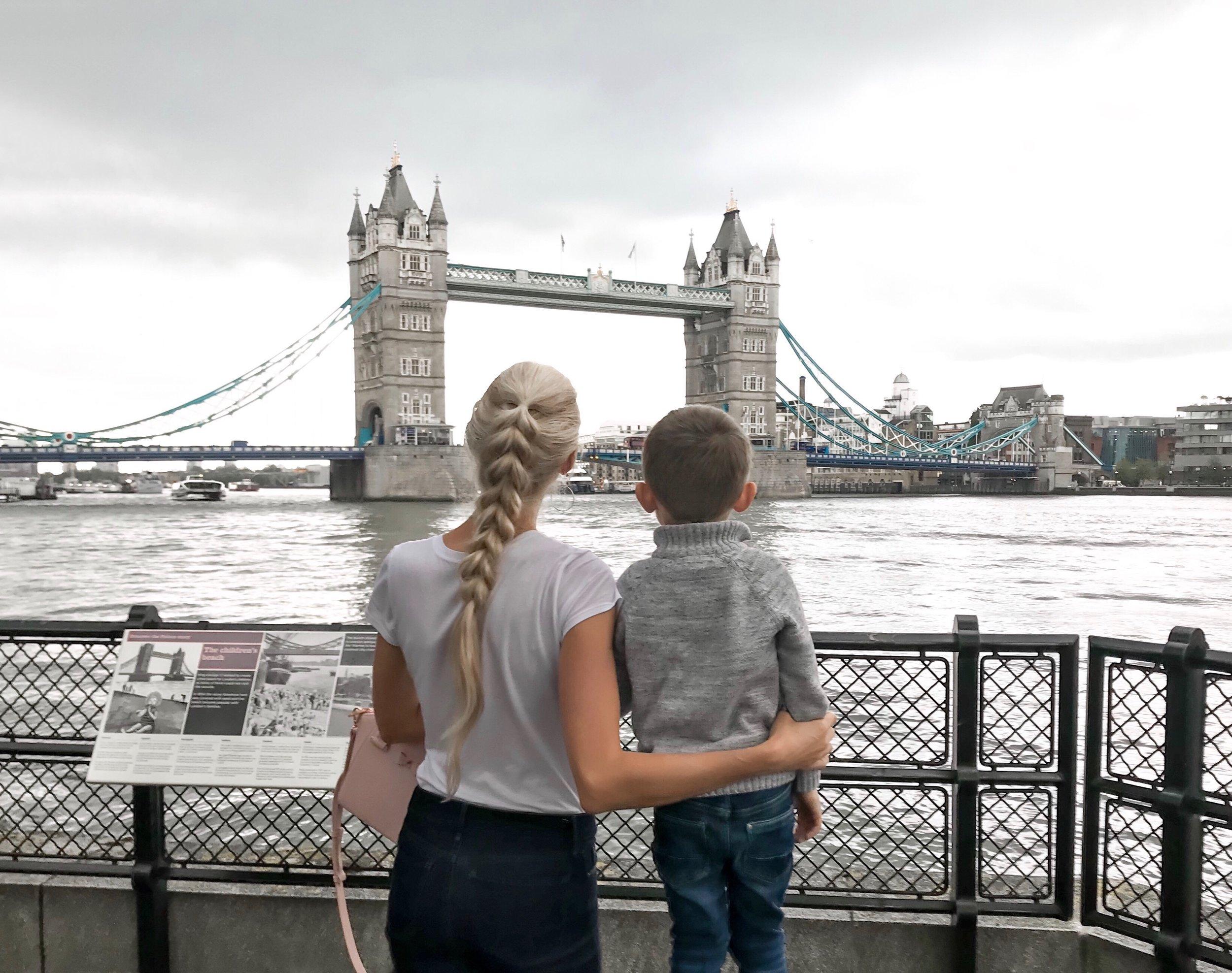 tower-bridge-london-travel-explore-family.jpg