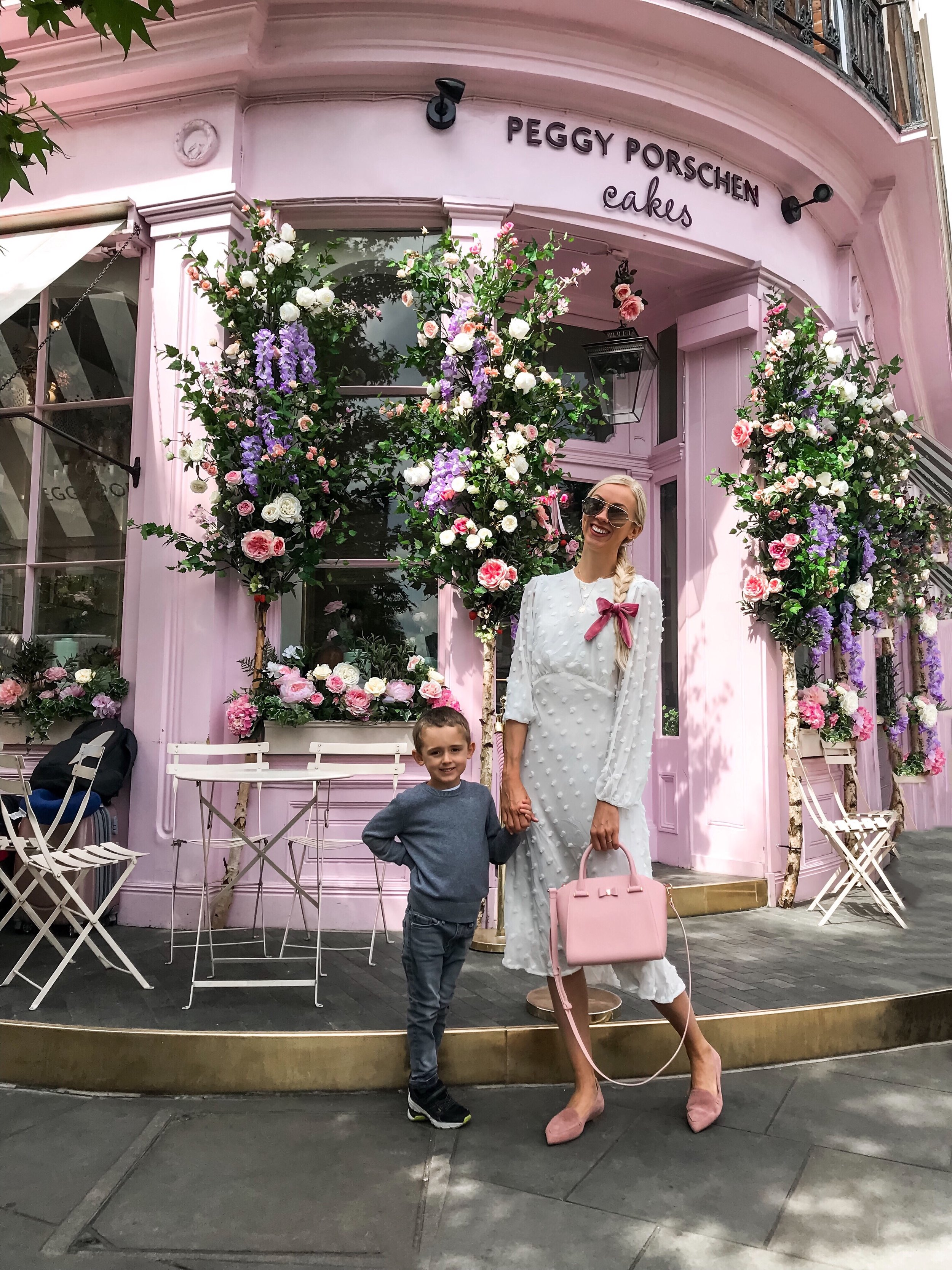 London-peggy-porschen-cakes-uk-mommy-and-me.jpg