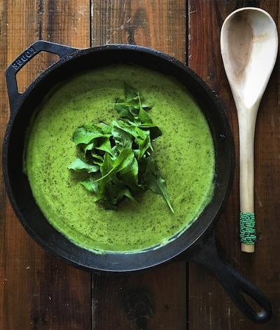 Hearty Arugula Soup.jpg