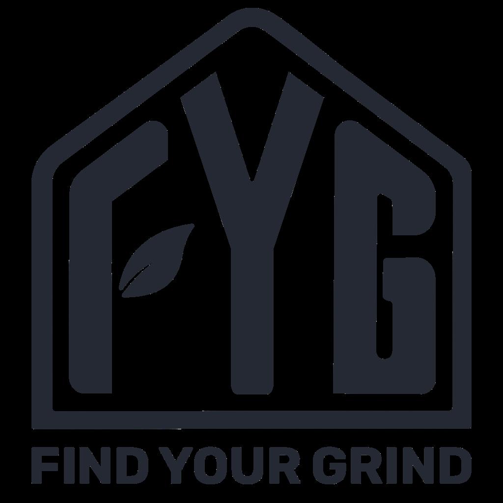 fyg-lockup.png