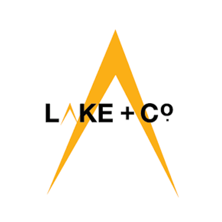 Lake & Co.png