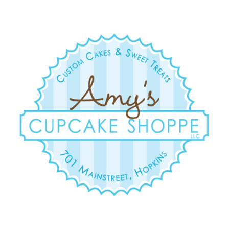 Amy's Cupcakes.png