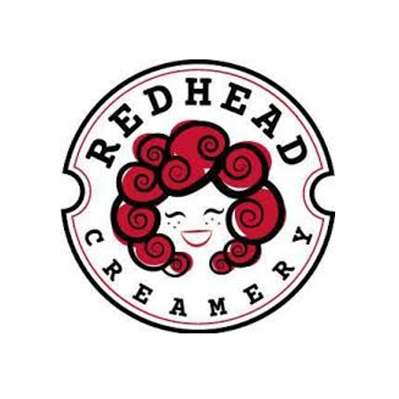 Redhead Creamery.png