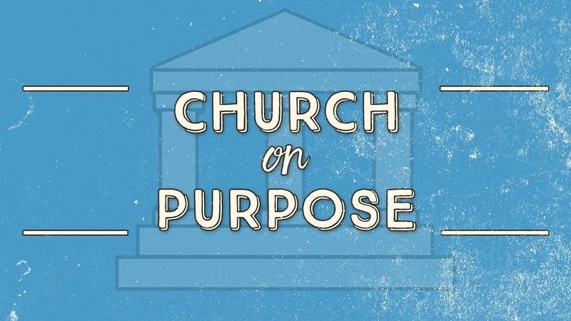 churchonpurpose.jpg