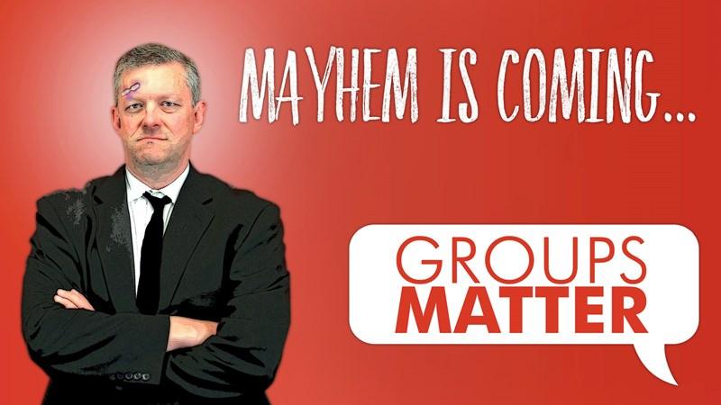 groupsmatter.jpg