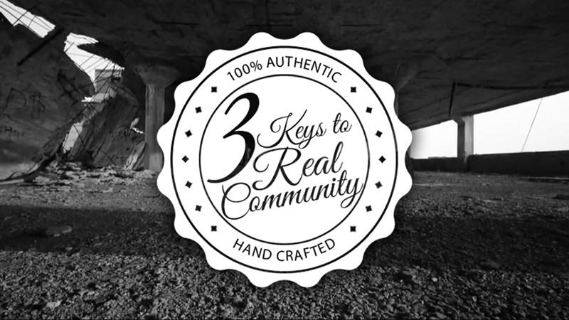 3keystocommunity.jpg