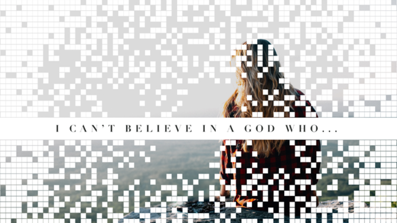 icantbelieve.png