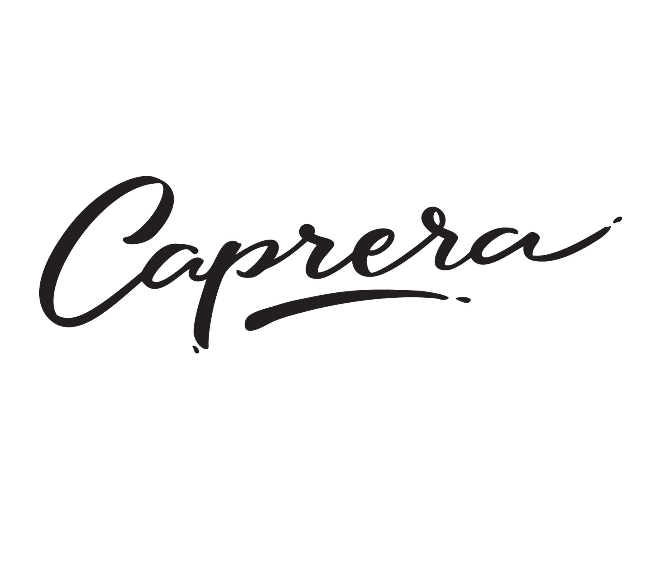 CAPRERA LOGO.jpg
