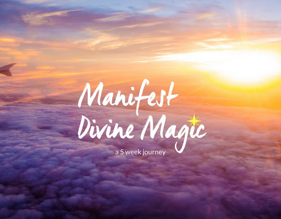 Divine Magic-5.png