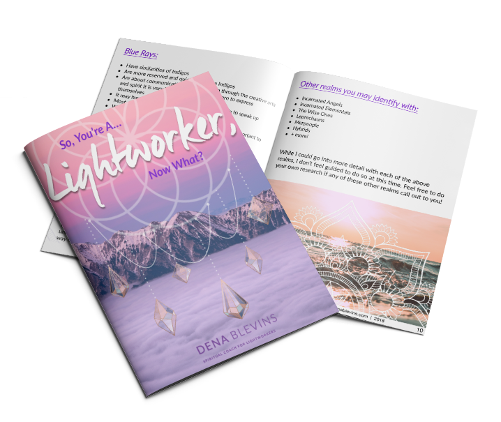 You-are-a-Lightworker-Ebook-Mockup.png