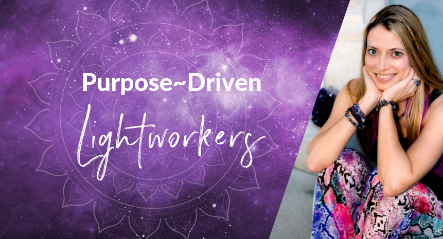 Purpose-Driven Lightworkers.png