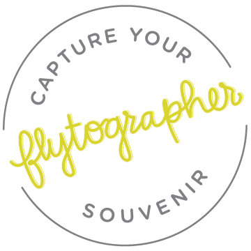 flytographerbadge.png