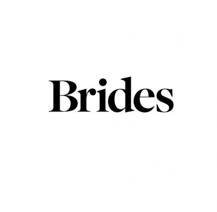 bridges_mag_logo.png