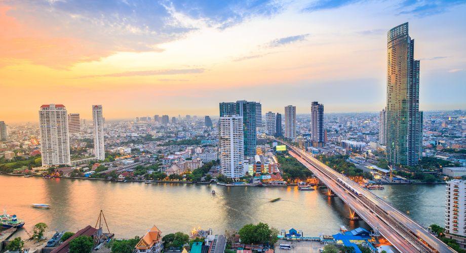 bangkok-chaophrayariver-920x500.jpg