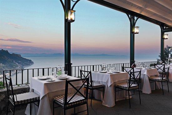 ristorante-rossellinis.jpg