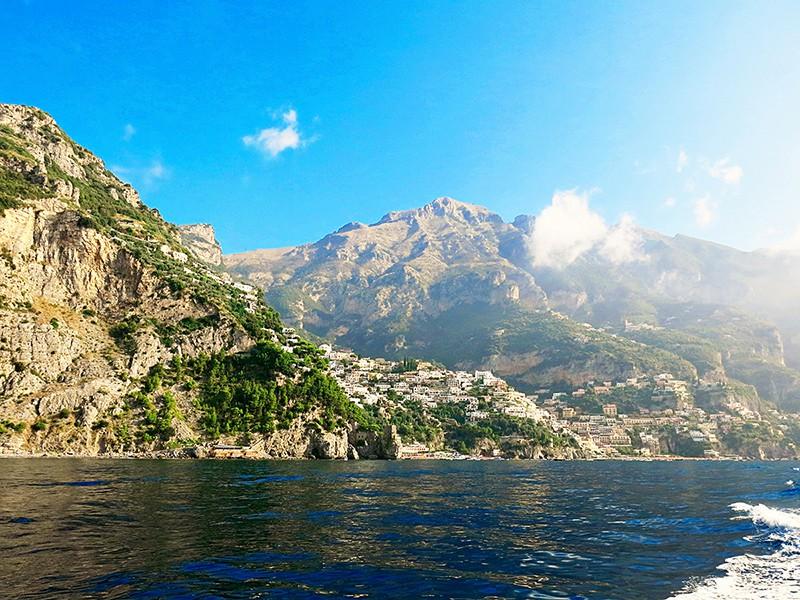 Capri-island-tour-Wanderlust-Storytellers-21.jpg