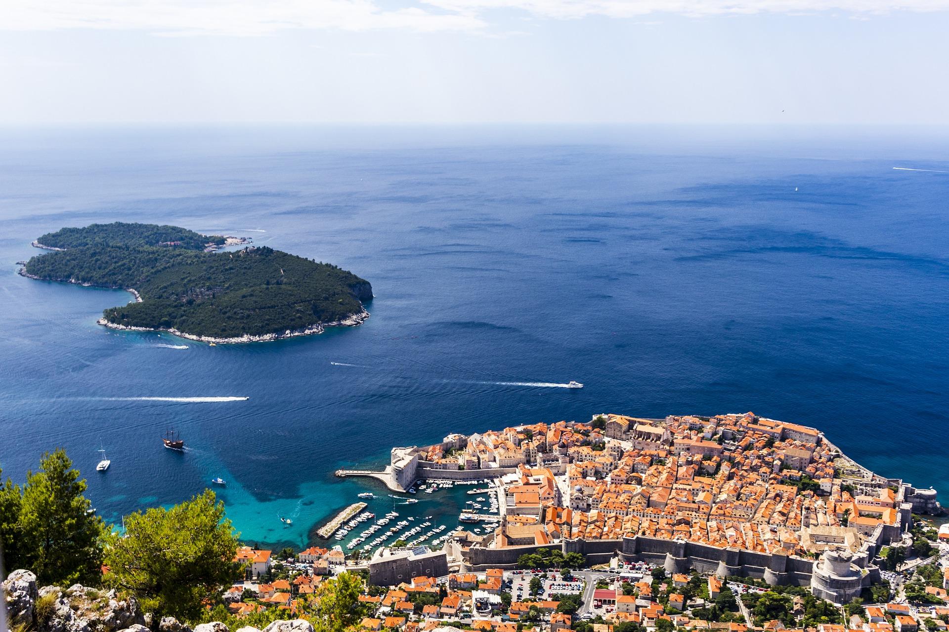 croatia-3605569_1920.jpg