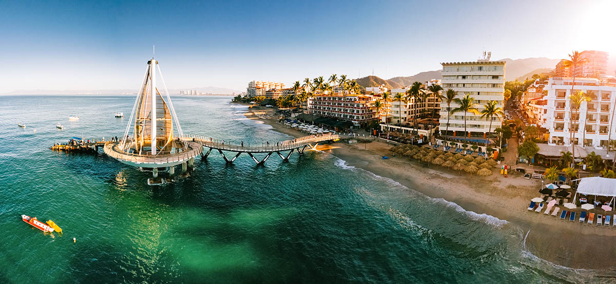 things-you-didn-t-know-about-puerto-vallarta-mexico.jpg