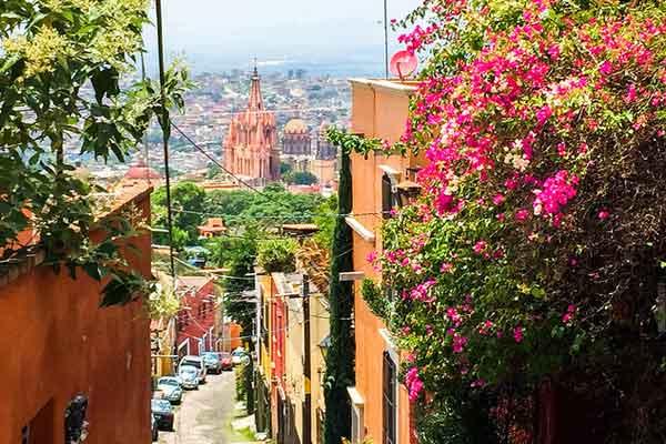 Cost-of-Living-in-San-Miguel-de-Allende.jpg