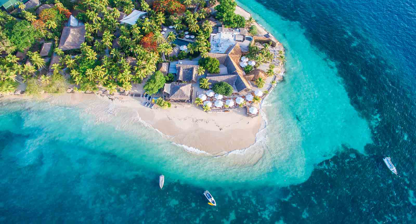 castaway-island-fiji-aerial.jpg