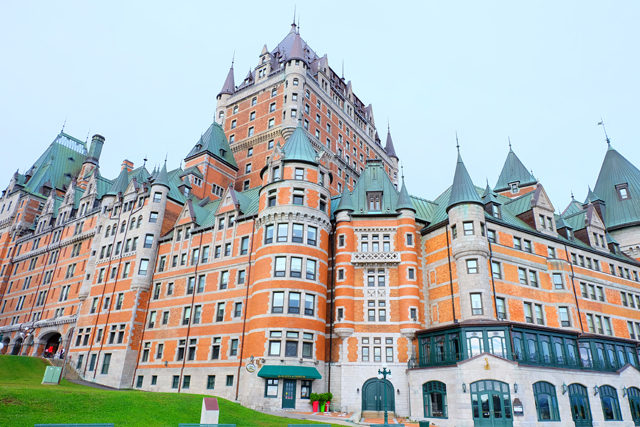 Fairmont-Hotel-Quebec-City-640x427.jpg