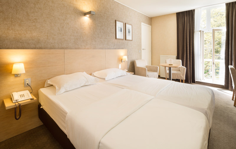 HotelRoomsHotelNavarra6.jpg
