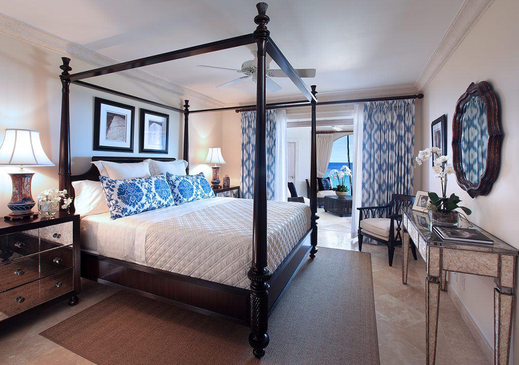 UNNA-insets-villas-_0004_PremiumBeachfrontHome1-57c0bce732650-1024x720.jpg