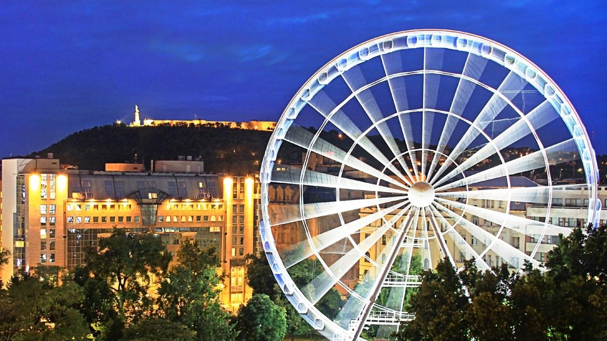 budapest-ferris-wheel-kempinski-hotel-corvinus-exterior.jpg